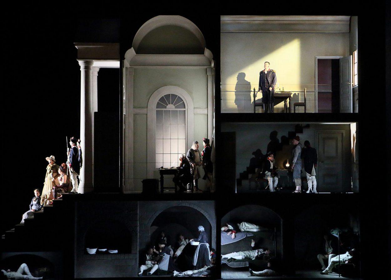 29__Andrea-Chenier-Bühnebild-neu.jpg